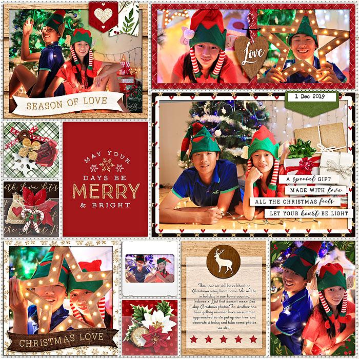 eve-20181201-christmas-photos-web