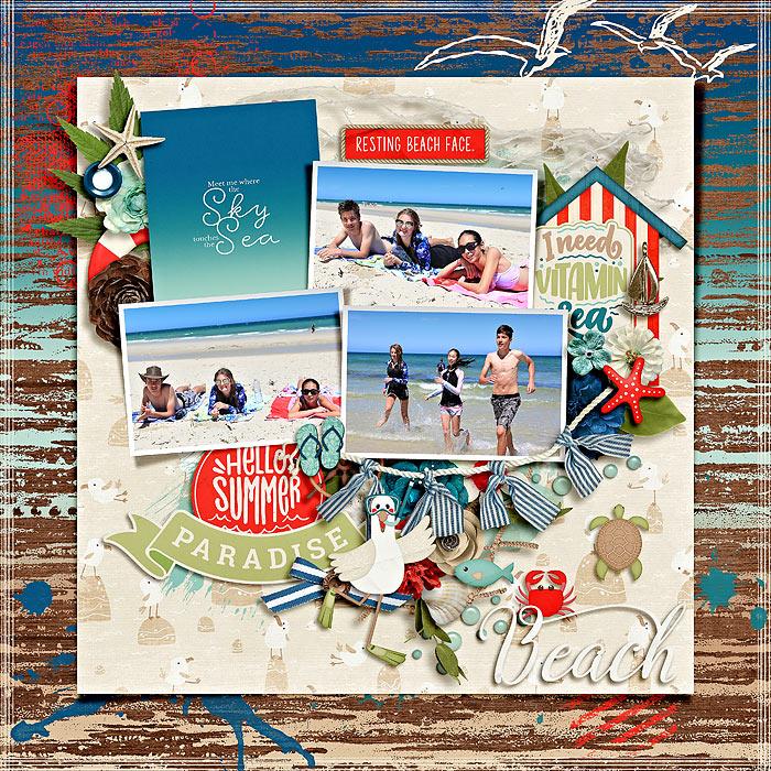 eve-20190113-beach-day-web