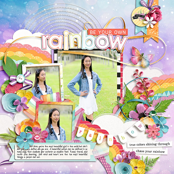 eve-20190419-be-your-own-rainbow-web