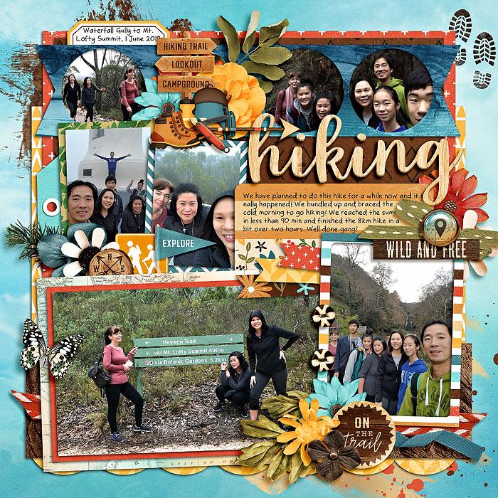 eve-20190601-hiking-web