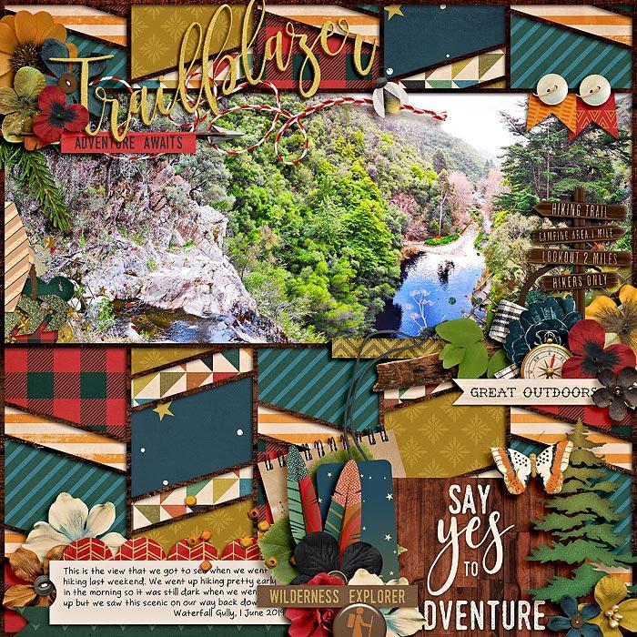 eve-20190601-waterfall-gully-web