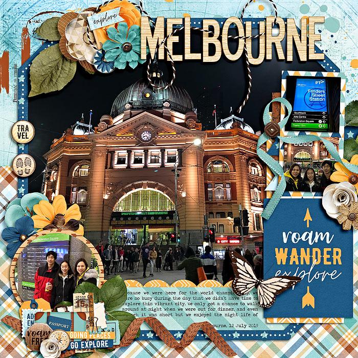 eve-20190712-flinders-street-station-mel-web