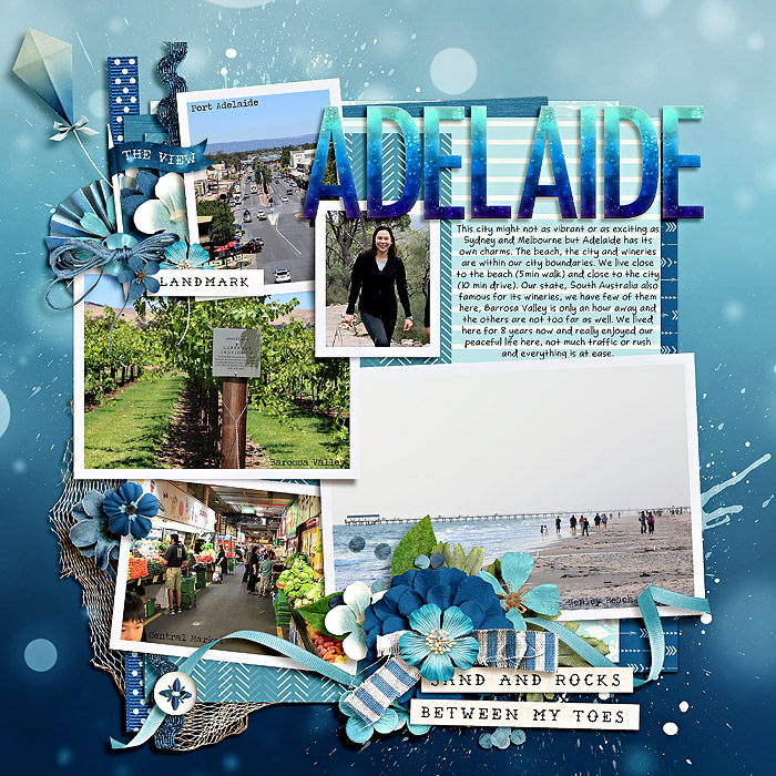 eve-20190727-my-city-adelaide-web