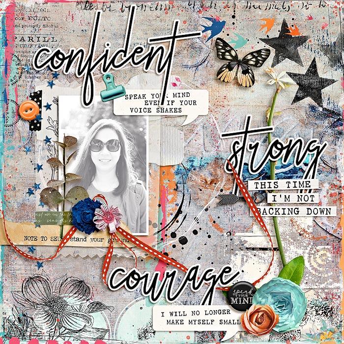 eve-20190907-confident-web