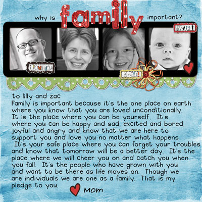 family-web3