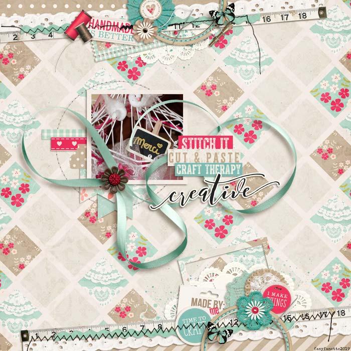 fanyfanette-handmadehappiness2019