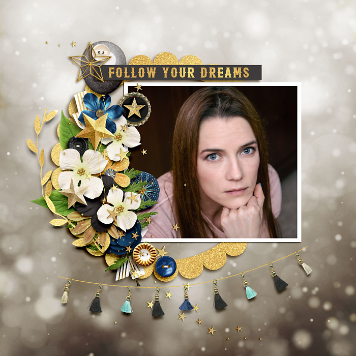 followyourdreams-copy