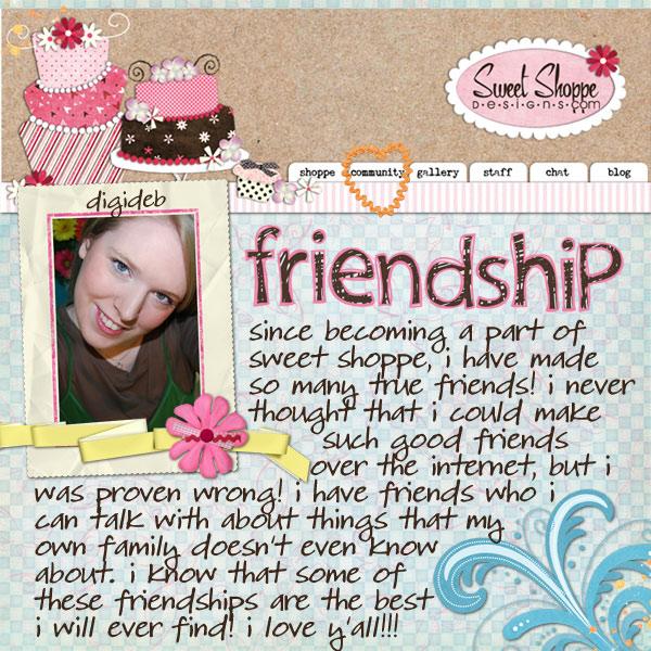 friendship-web