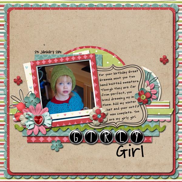 girly_girl_web
