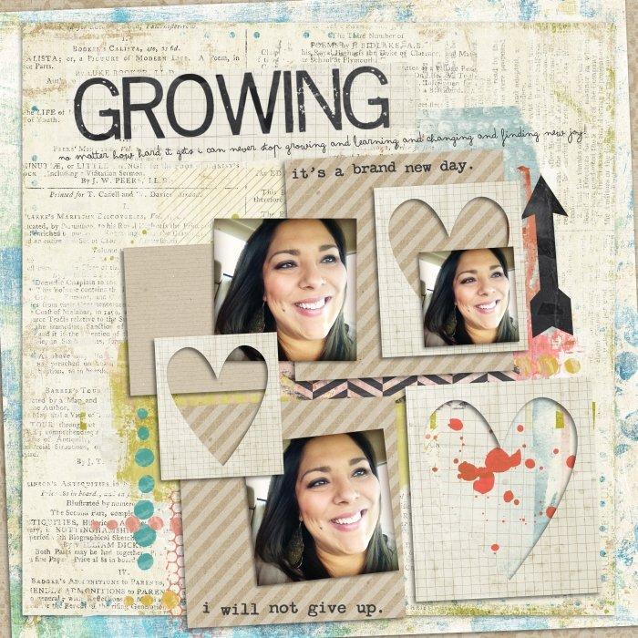 growing_zps7edf4b61