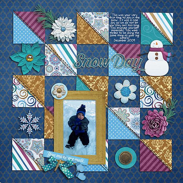 gus-first-snow-2009-bmagee-singleton02-sidewaysx-copy