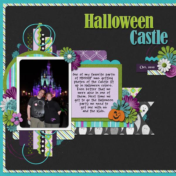 halloween-castle-web