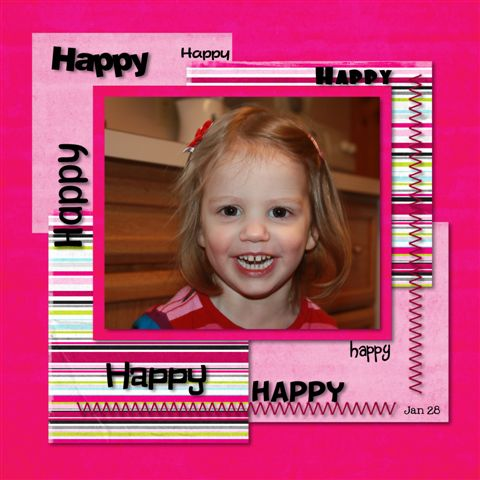 happy_-_Page_009
