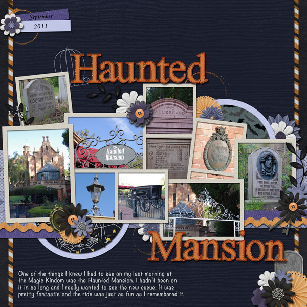 haunted-mansion2-web