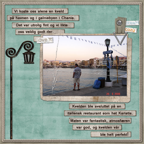 havnen_chania_LO