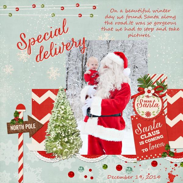 here_comes_santa_share
