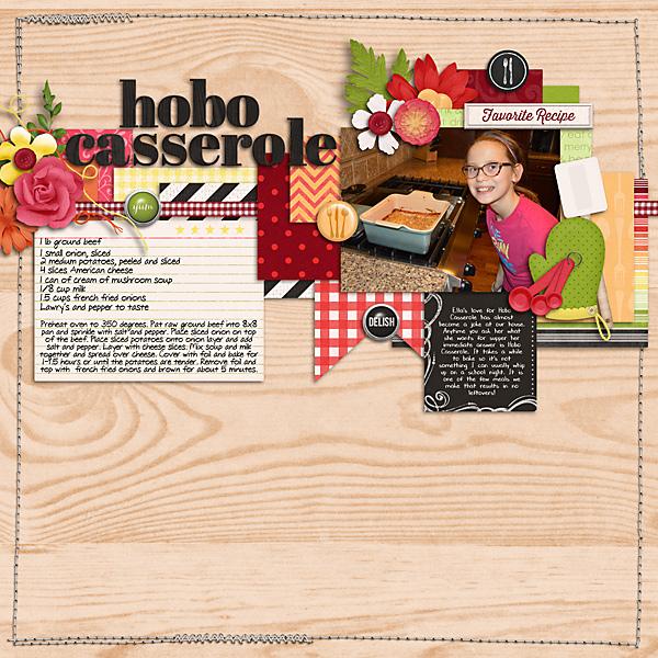 hobo-casserole-southernserenity_kateandco_tpx-copy