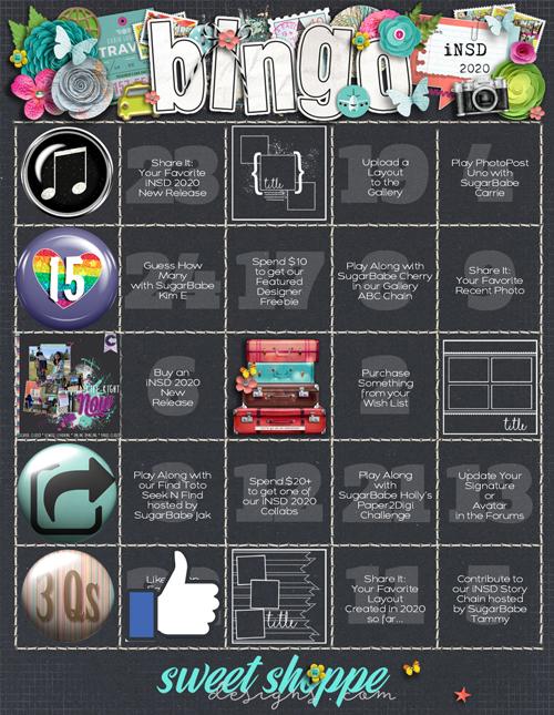 iNSD2020_bingo-WIP