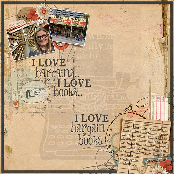 i_love_bargain_books
