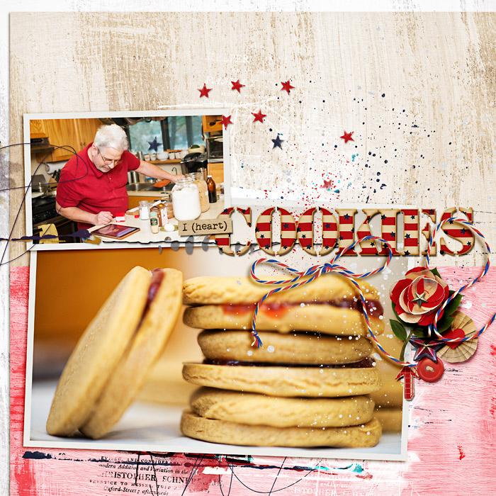 iheartcookies-700