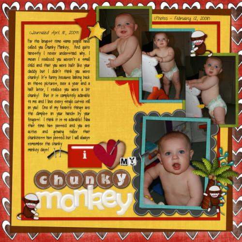 ilovemychunkymonkey500