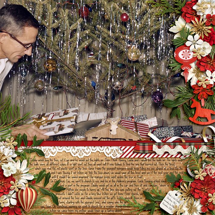 img449-_1962-12-Christmas_kcb-AMLCReindeer_ponytails-SpringFling3_web