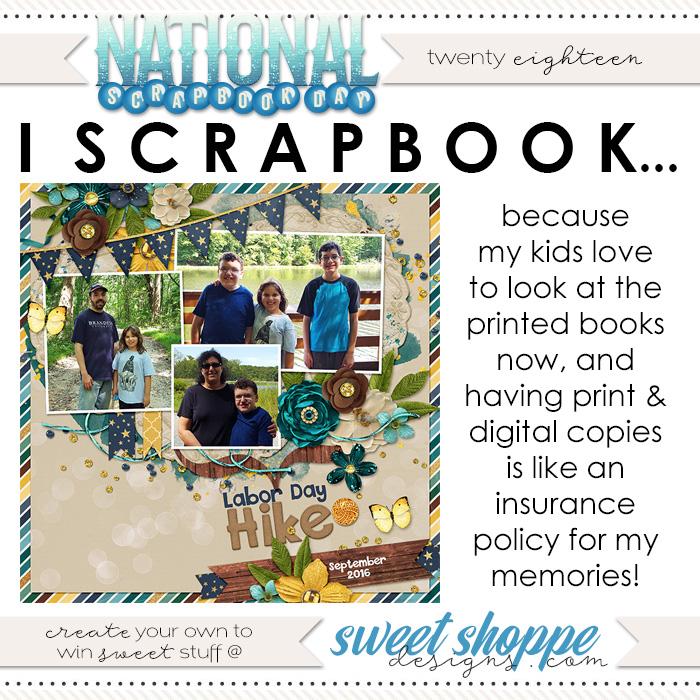iscrapbook2018-2_rach3975