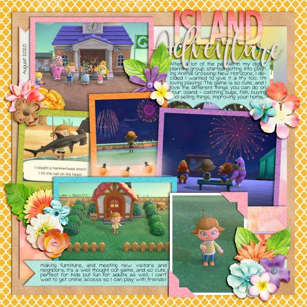 islandadventure-e1598519660334