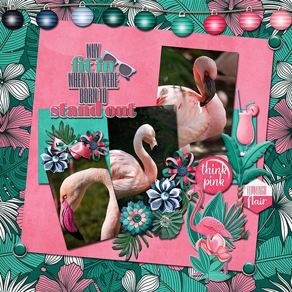 jcd-flamingoflair
