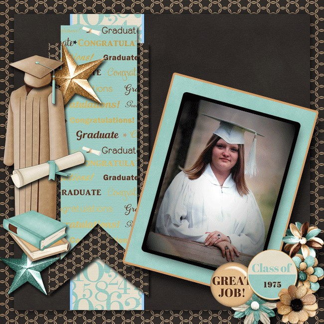jcd-graduationday