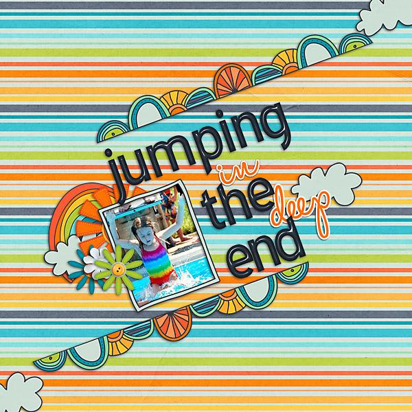 jumpinginthedeependweb