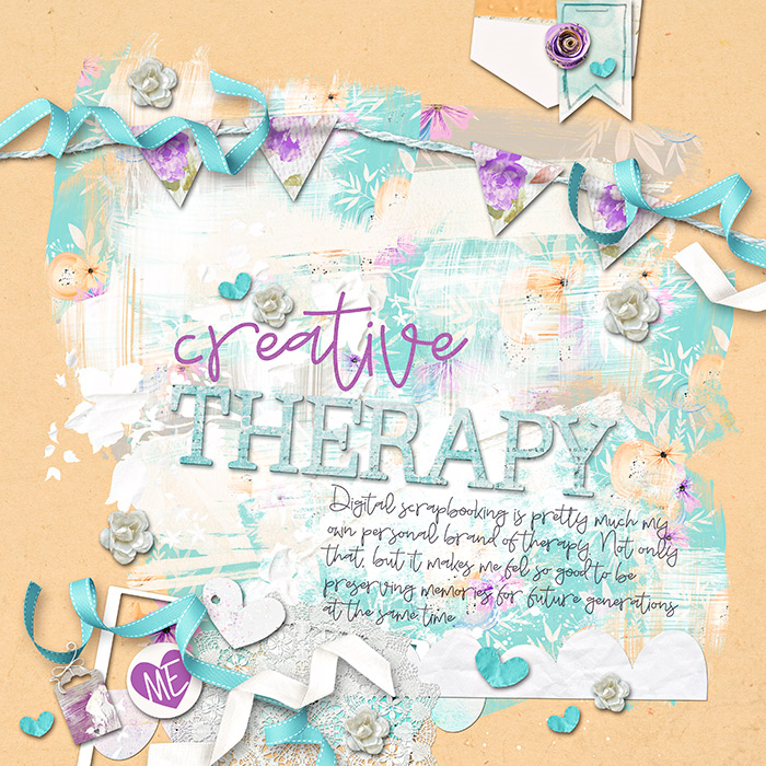 kelley-creative-therapy-2019