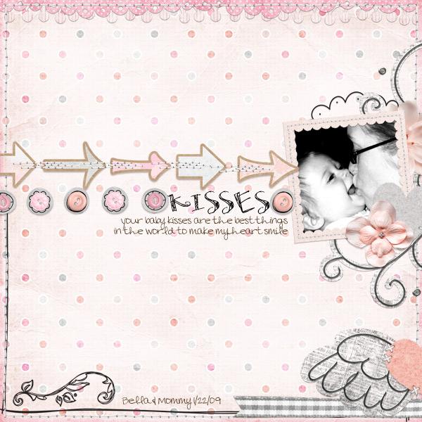 kisses5
