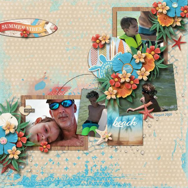last_days_of_summer_web