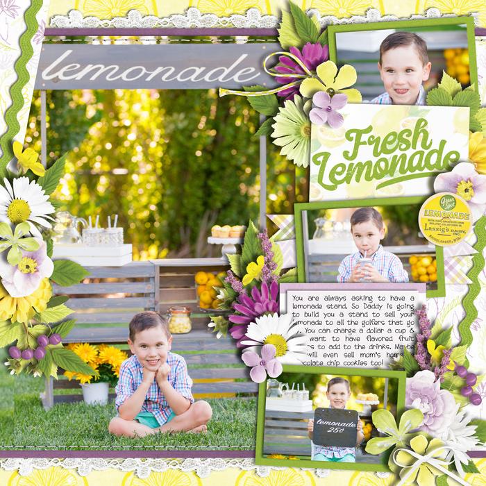 lemonadestand2019web