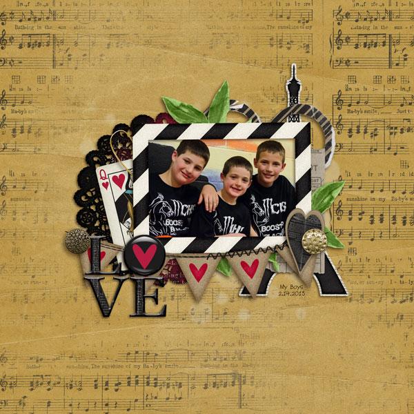 love-2013-wr