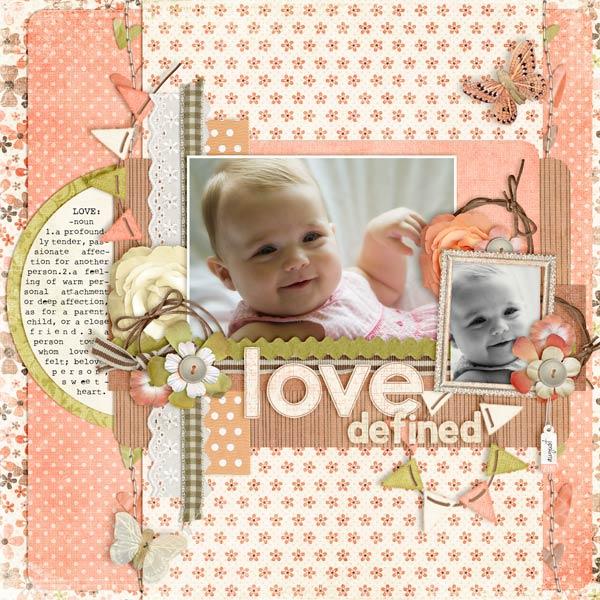 lovedefinedweb