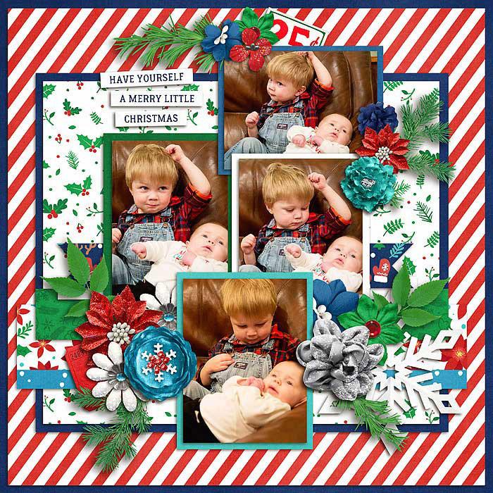 marla-bluechristmas2-700