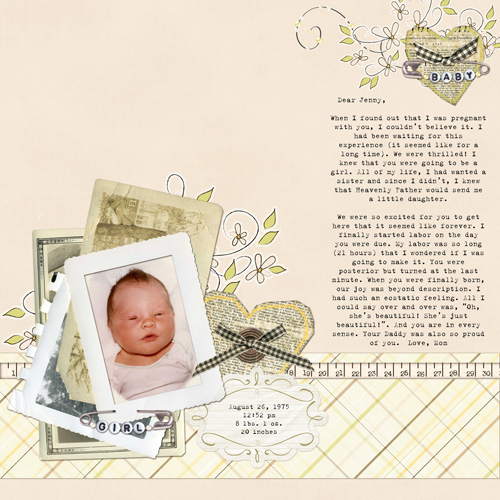 me-newborn-web