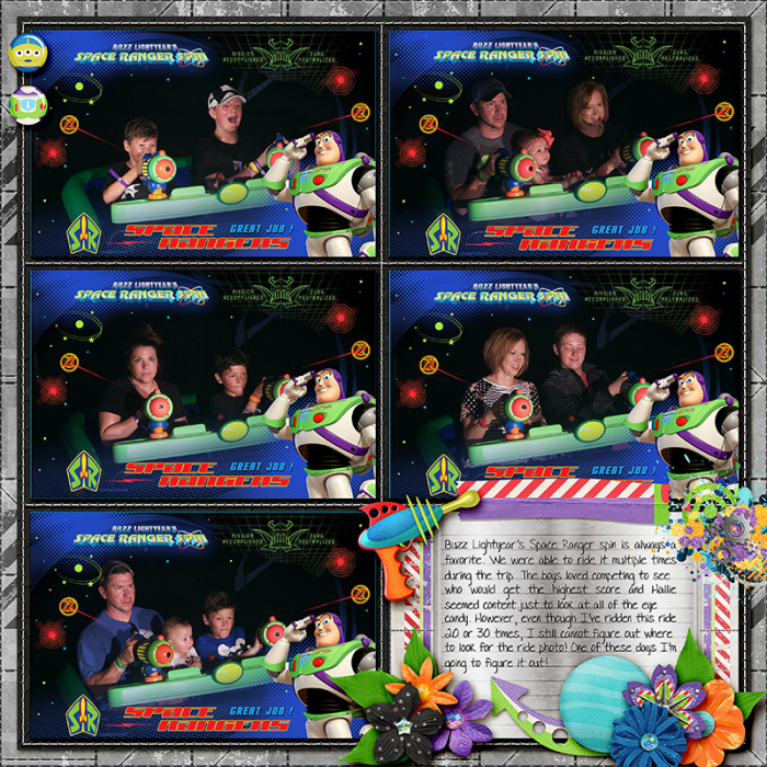 Space Ranger Spin 2019 right