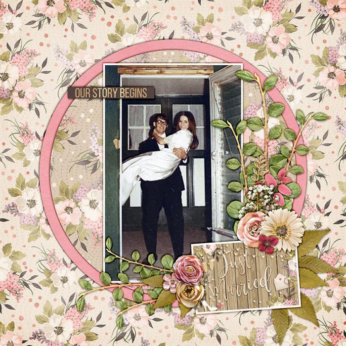 50th_page_07b_flergs_kcb_sys_wedding