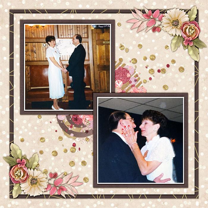 50th_page_10a_flergs_kcb_sys_wedding