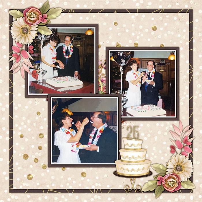 50th_page_10b_flergs_kcb_sys_wedding