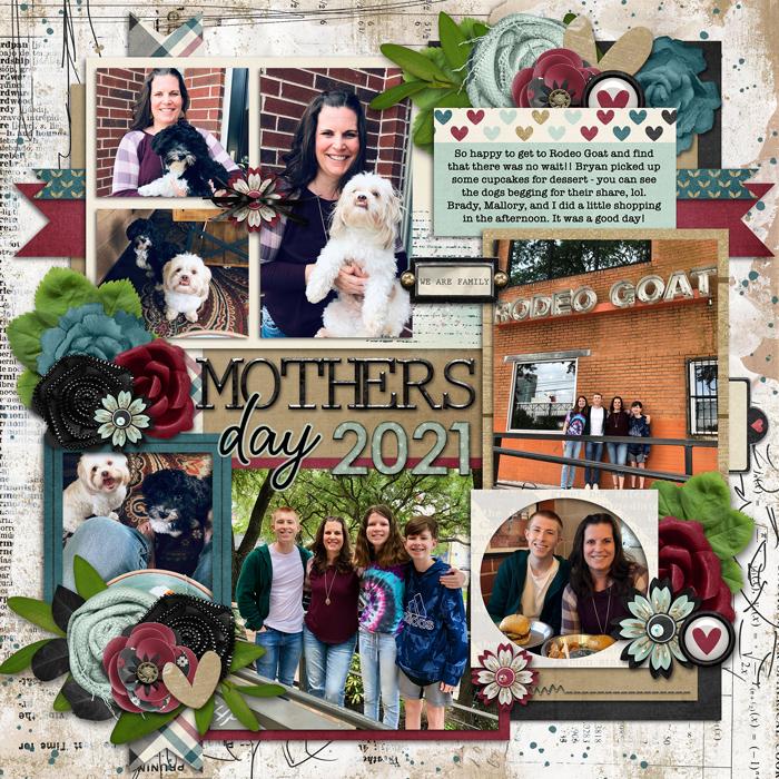 mothersday2021web
