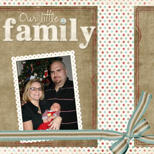 our_little_family_gp