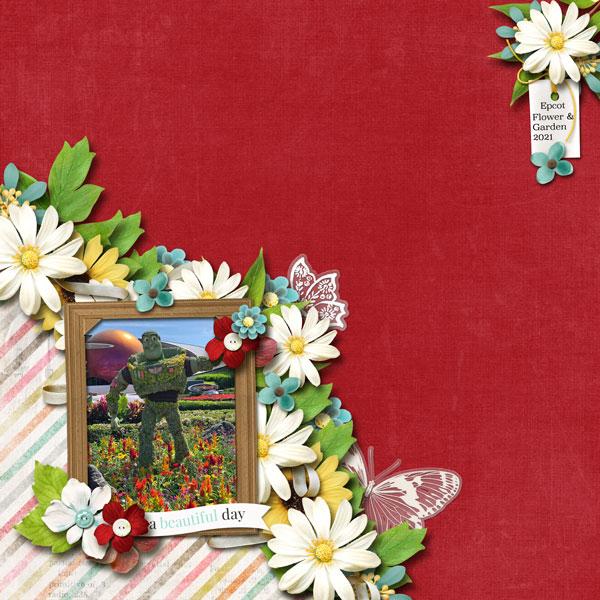 passport-flowers