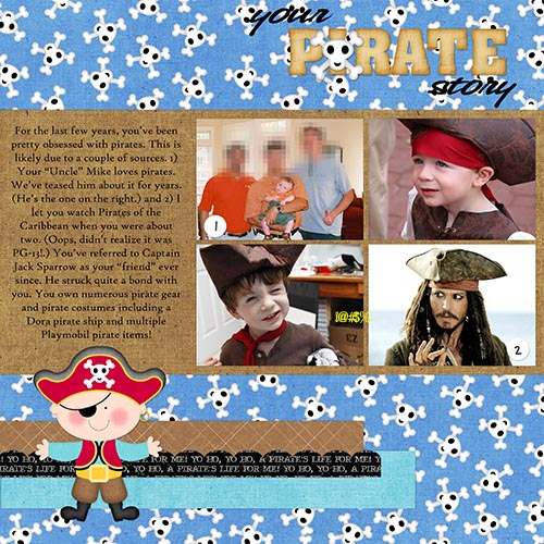 piratestory_copy