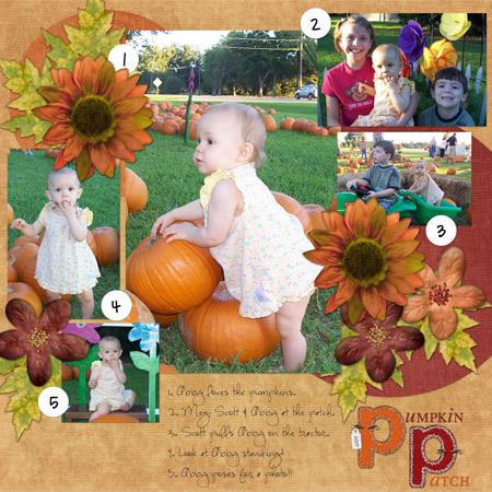 pumpkinpatch2007_web