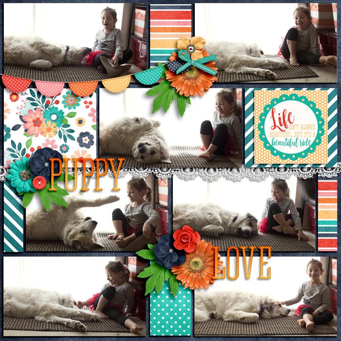 puppylove22