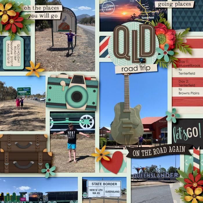 qld_road_trip